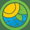 Solar Trust Centre Logo