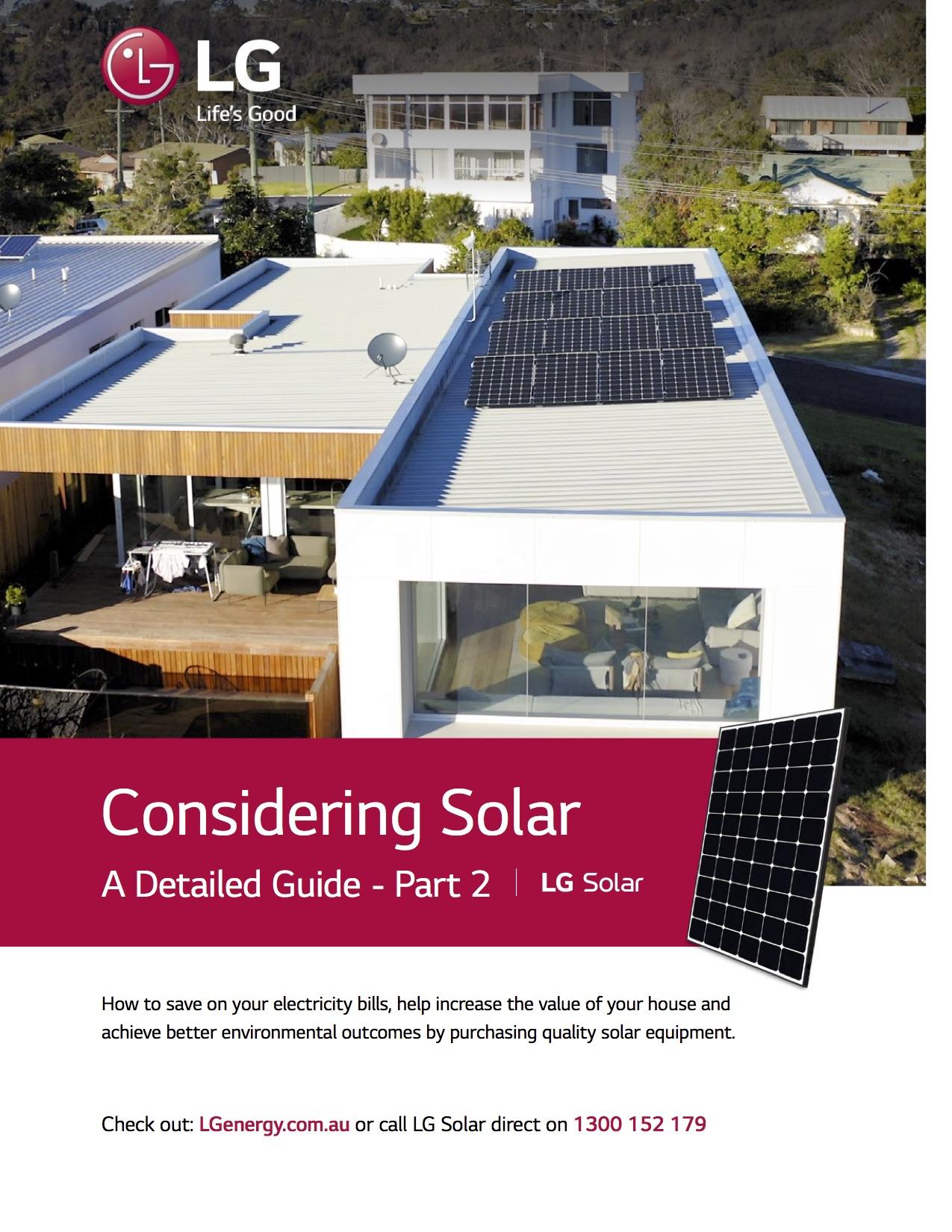 considering-solar-part-2
